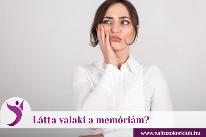 LÁTTA VALAKI A MEMÓRIÁM?